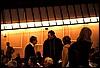 Congresso Camera del Lavoro di Torino 2006