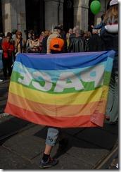 DSC_2723 rit bandiera Pace