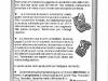 infonews_pagina_002
