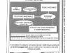 infonews_pagina_004