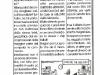 infonews_pagina_018