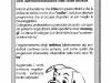 infonews_pagina_020
