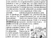 infonews_pagina_021