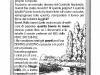 infonews_pagina_023