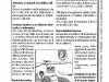infonews_pagina_025
