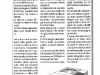 infonews_pagina_028