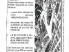 infonews_pagina_029