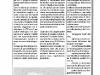 infonews_pagina_032