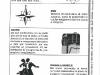 infonews_pagina_037