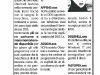 infonews_pagina_040