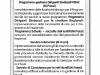 infonews_pagina_043