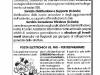 infonews_pagina_044