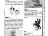infonews_pagina_045