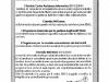 infonews_pagina_047
