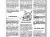 infonews_pagina_048