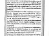 infonews_pagina_051