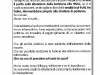 infonews_pagina_052