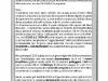 infonews_pagina_055
