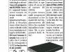 infonews_pagina_056
