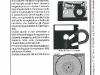 infonews_pagina_057