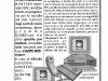 infonews_pagina_060