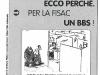 infonews_pagina_065