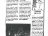 infonews_pagina_071