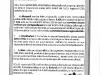 infonews_pagina_074