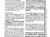 infonews_pagina_076