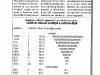 infonews_pagina_079