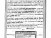 infonews_pagina_082