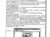 infonews_pagina_083