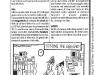 infonews_pagina_088