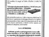 infonews_pagina_094