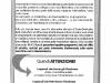 infonews_pagina_098