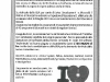 infonews_pagina_102