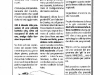 infonews_pagina_103