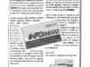 infonews_pagina_112
