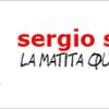 Sergio Staino
