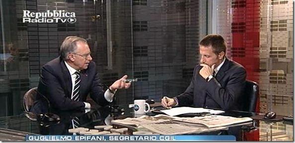 EpifaniRepubblicaTV