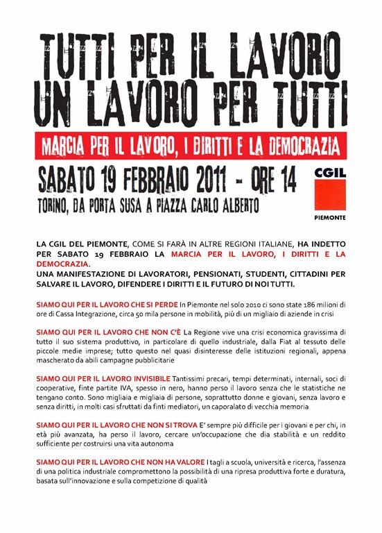 CARNETS CINEMA AGIS-FITEL: PRONTI PER LA DISTRIBUZIONE!!! -in Fisac