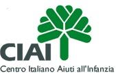 logo_ciai