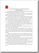 CONVENZIONE PARCO DIVERTIMENTI GARDALAND