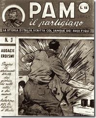 PAM-il-Partiginao-3