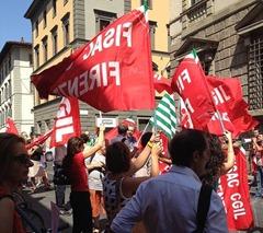 scioperi