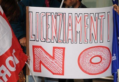 BIM: gravissima posizione dell'Azienda – convocate urgentemente le assemblee dei lavoratori e delle lavoratrici!