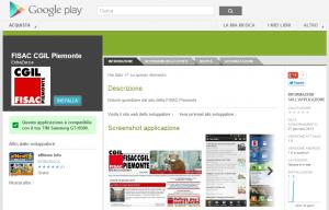 GooglePlayFisac