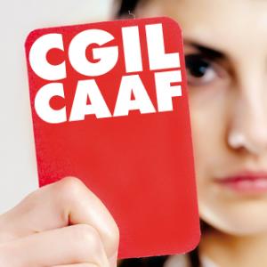 caafcgil