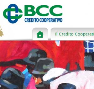 creditocooperativo