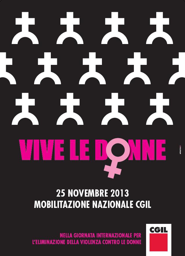 ViveDonne